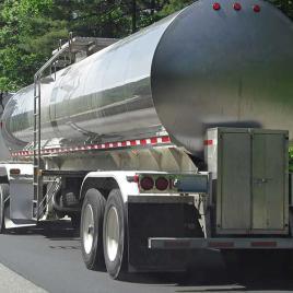 Bulk Fuel Filtration