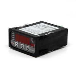 Display Monitoring Units