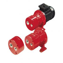 Other Pumps
