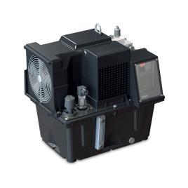 Compact Power Units