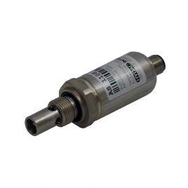 AquaSensor - AS 1000