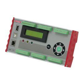 Condition Monitoring Unit - CMU 1000 Series