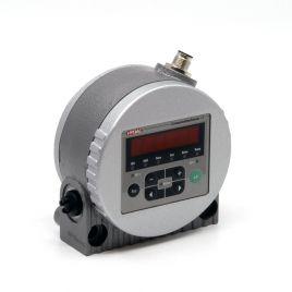 Contamination Sensor - CS 1000