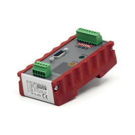 Condition Monitoring Interface Module - CSI-B-2