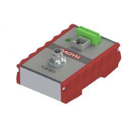 Condition Sensor Interface - CSI-B-7