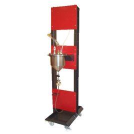 Contamination Test Module - Extraction Flushing - CTM-EF