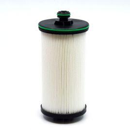 Diesel Precare Filter Elements