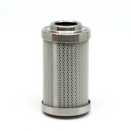 Element for Stainless Steel Filters