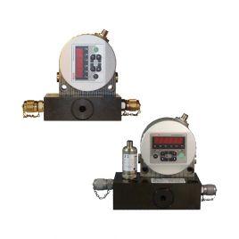 Fluid Monitoring Module - FMM