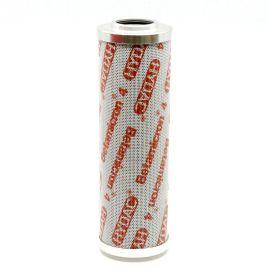 Inline Pressure Filter Elements to DIN 24550