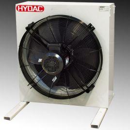 AC-LN Low Noise Air Cooler