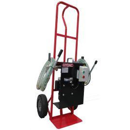 Offline Filtration Trolley - OFT20