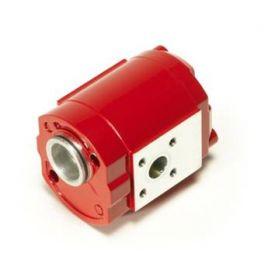 External Gear Pumps Size 0 - PGE100