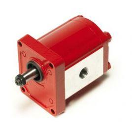External Gear Pumps Size 2 - PGE102