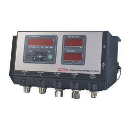 SMU 1200 Series