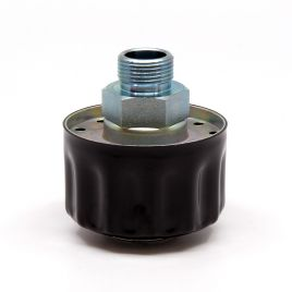 Tank Breather Filter - BF